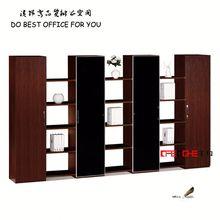 executive wooden cupboard design locker DH303