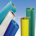 100% de fibra de vidrio nuevo rollo de malla