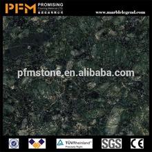 PFM Chinese xiamen luxury granite antique granito nero assoluto