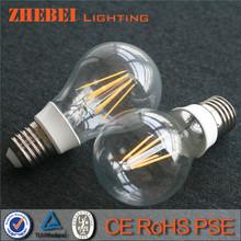 low cost led luminair bulb led light bulb 7w