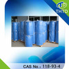 2'-Hydroxy acetophenone CAS No:118-93-4 pharmaceutical chemicals