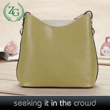 Elegant women clutch bag/handbag exporter