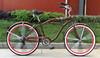 specialized beach cruiser bike/mens chopper bicycle beach cruiser bike/adult chopper bicycle beach cruiser bike