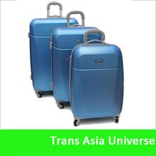 High Quality Custom Logo luggage factory