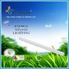 24V t5 t8 energy saving LED lighting lamps Chinese free tube
