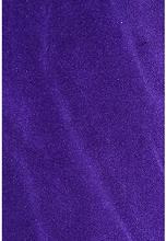 2014 Xinbo Solid Polar Fleece Deep Purple Sweater Blankets