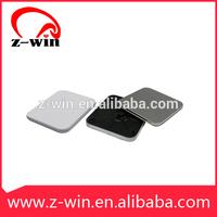 Z-WIN Tinplate cd dvd disc storage