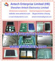 KG038QV0AN-G00 LCD DISPLAY SCREEN