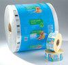 /product-gs/china-top-printed-nylon-pe-custom-dog-and-cat-food-packaging-1924991328.html