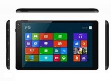 cheapest 8 inch tablet pc windows 8.1 cpu intel baytrail-T quad core, Z2735D