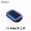Multifunction bag charger folding solar panel charger bag