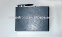 Quad Core Android Box Amlogic S802 solution 4k/2K dlna/airplay/xbmc IPTV box ,IP BOX