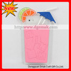 mobile phone bags & cases custom for iphone case