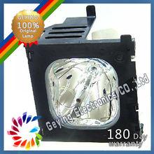 Original Projector Lamp Hitachi DT00181 HS150W
