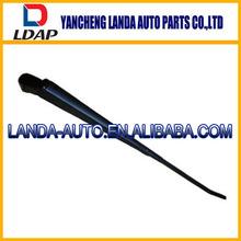 mitsubishi truck wiper rod