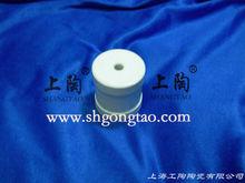 vetri superficie isolante manicotto di ceramica