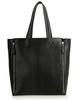 GuangZhou handbags manufacturer Wholesale women handbags,lady tote bags.