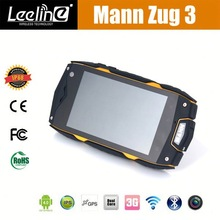 bra distributors seller cell phone n9300 smartphone 4.7 inch