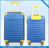 decent travel luggage sky travel luggage bag