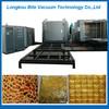 ceramic tiles coating machine/ceramic coating machine