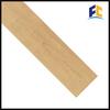 indoor laminated pvc vinyl floor tile price