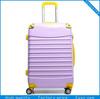 royal travel luggage luggage travel set