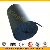 Hot sale 2 inch foam insulation