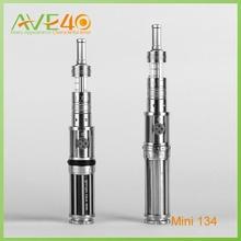 china supplier inokin itaste 134 mini e-cig mod e cigarette itaste134 kit