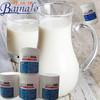 Bio Best Harmless food preservative in dairy milk e-polylysine