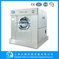 Ce& iso melhor preço comercial máquina de lavar roupa máquina de lavar bosch