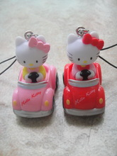 Beautiful top sell wholesale plastic photo cartoon scooter