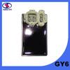 motor part 125CC AC DC GY6 performance CDI