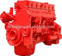 used yanmar marine diesel engines