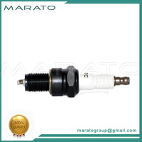 Good quality top sell engine for motorbike sparking plug