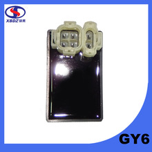 motor part 125CC AC DC GY6 performance CDI for Chinese atvs