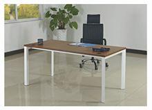 office small reception desks