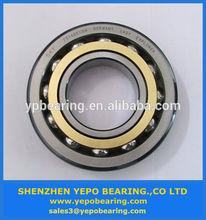 Yepo brand made in China angular contact ball bearing7003AC 3206 7318 7222 7304 3205/Ball Bearings