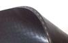 EPDM Fabric Reinforced Rubber Sheet