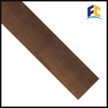 waterproof wood pattern pvc vinyl floor plank tile