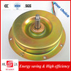High Quality Copper Wire 220v ac electric motor waterproof
