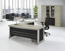 2014 hot sale Staff Melamine desk, Panel Office Table,Office Desk