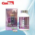 dropshipping suplementos de salud eficaces hermoso delgado cuerpo fácil de control de píldoras de la dieta