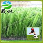 Grass carpet artificial grass football field