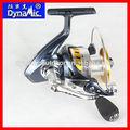 daiwa spinning reel design atacado de apetrechos de pesca