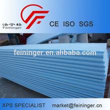 Blue Foam Board Insulation, Blue Styrofoam Board Insulation