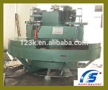 MSJ-3040 terrazzo floor polishing machine