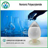 organic flocculant/water treatment chemicals organic flocculant agent nonionic polyacrymide NPAM