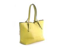 Hot!!! woman business hadbag EXQUISITE HANDICRAFT tote woman business hadbag NEW stylish fashion handbag