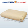 As seen on tv 2014 cool gel memory foam pillow pak