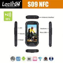 signal distributor vivo x3 mtk6589t mobile phone